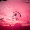 Pink_Heals_Joliet-Super_Addison-85-print