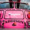 Pink_Heals_Joliet-Super_Addison-76-print
