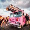 Pink_Heals_Joliet-Super_Addison-78-print