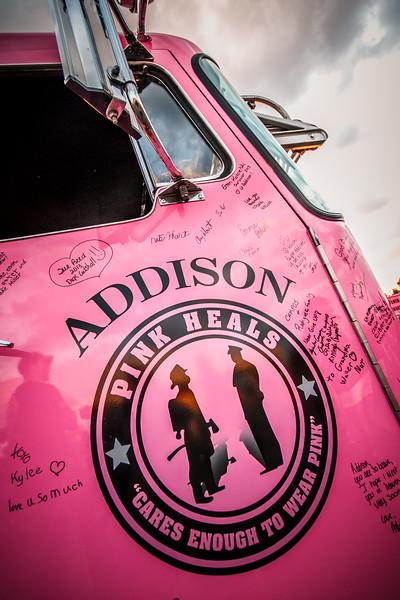 Pink_Heals_Joliet-Super_Addison-71-print