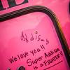 Pink_Heals_Joliet-Super_Addison-73-print