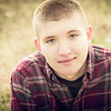 Romeoville Senior Pictures-27