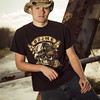 Romeoville Senior Pictures-12