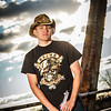 Romeoville Senior Pictures-9