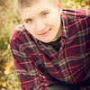 Romeoville Senior Pictures-25