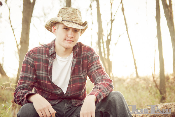 Romeoville Senior Pictures-38