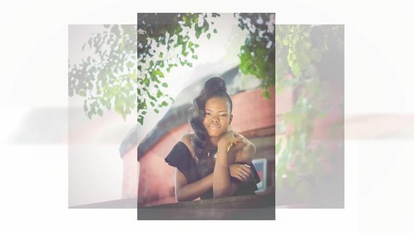 Ayannas_Senior_Portraits_1080p