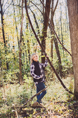 Senior Photos-Kate-15