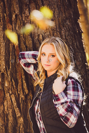 Senior Photos-Kate-9