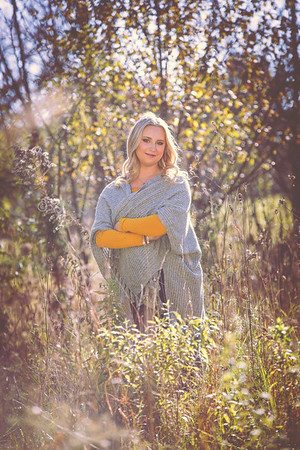 Senior Photos-Kate-21