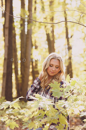 Senior Photos-Kate-5