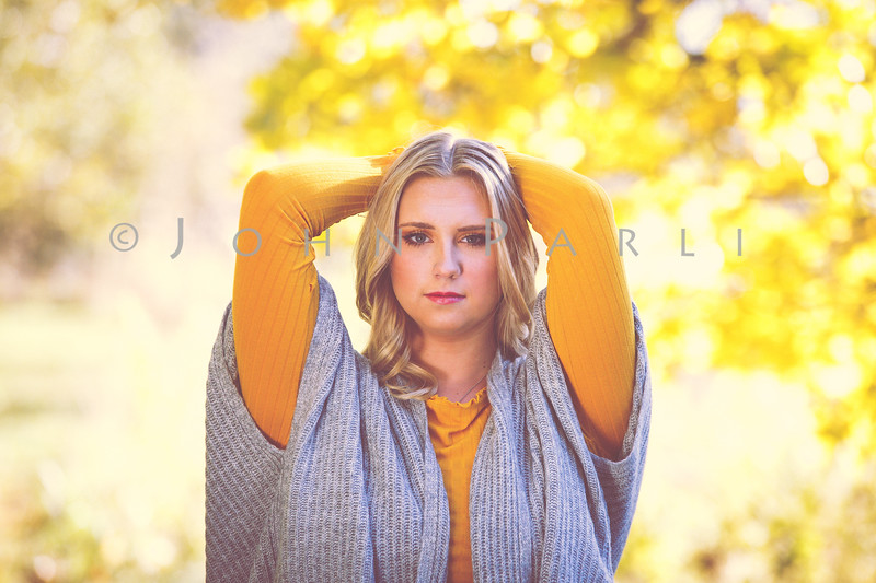 Senior Photos-Kate-19