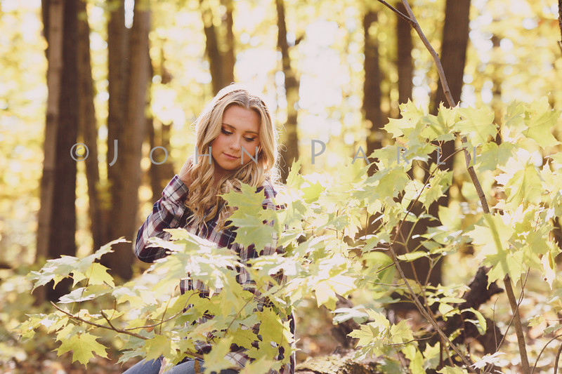 Senior Photos-Kate-6