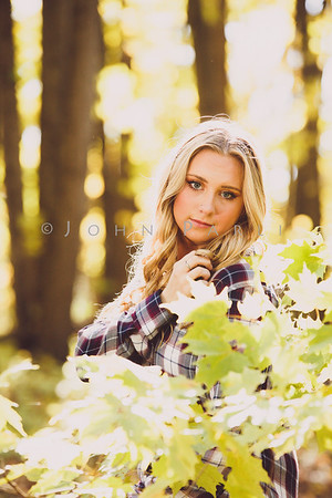 Senior Photos-Kate-7