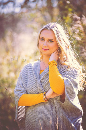 Senior Photos-Kate-22