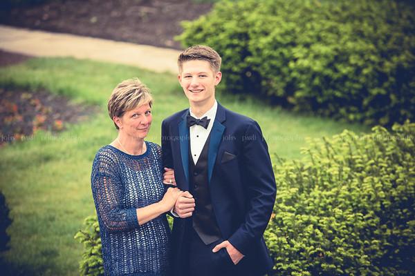 Senior Prom-Waubonsie-14
