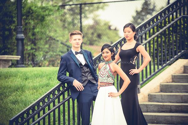 Senior Prom-Waubonsie-29-2