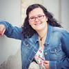 Maddy-Joliet Senior-27