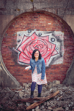 Maddy-Joliet Senior-16