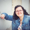 Maddy-Joliet Senior-28