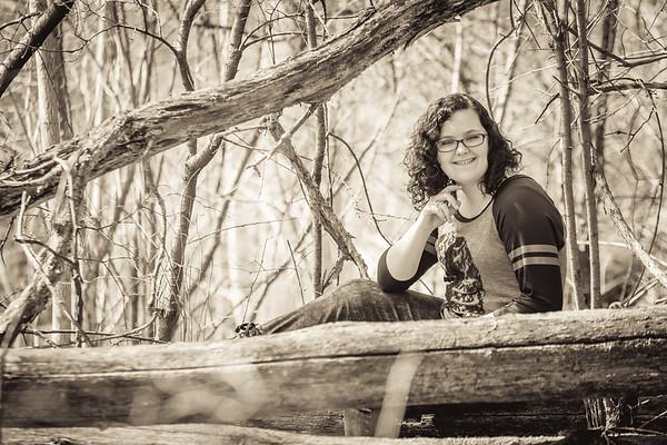 Maddy-Joliet Senior-8