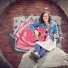 Maddy-Joliet Senior-20