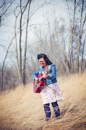 Maddy-Joliet Senior-10