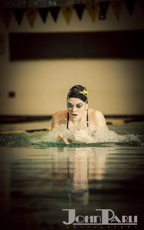 Cailey - Tinely Park Swimmer-3