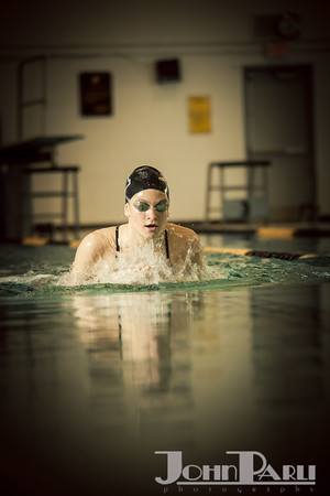 Cailey - Tinely Park Swimmer-4