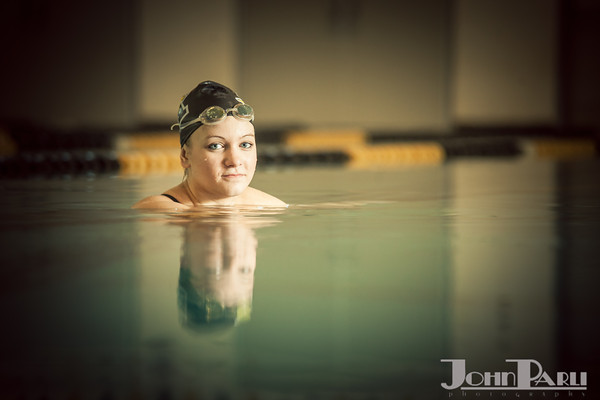 Cailey - Tinely Park Swimmer-2