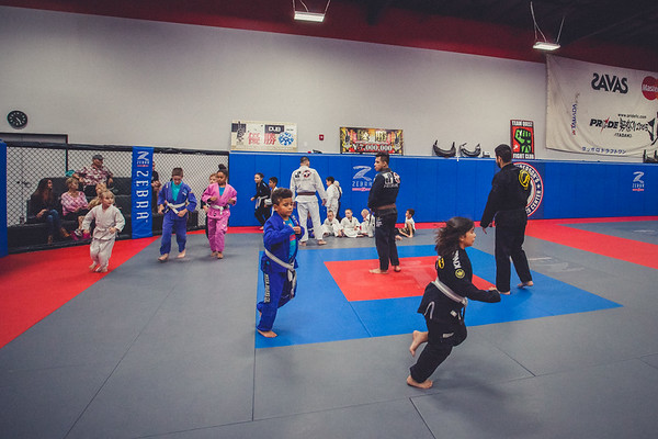 Checkmat Kids