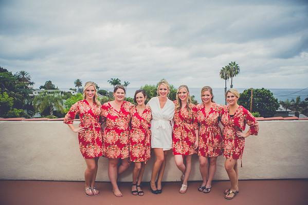 Dempsey Wedding 2015
