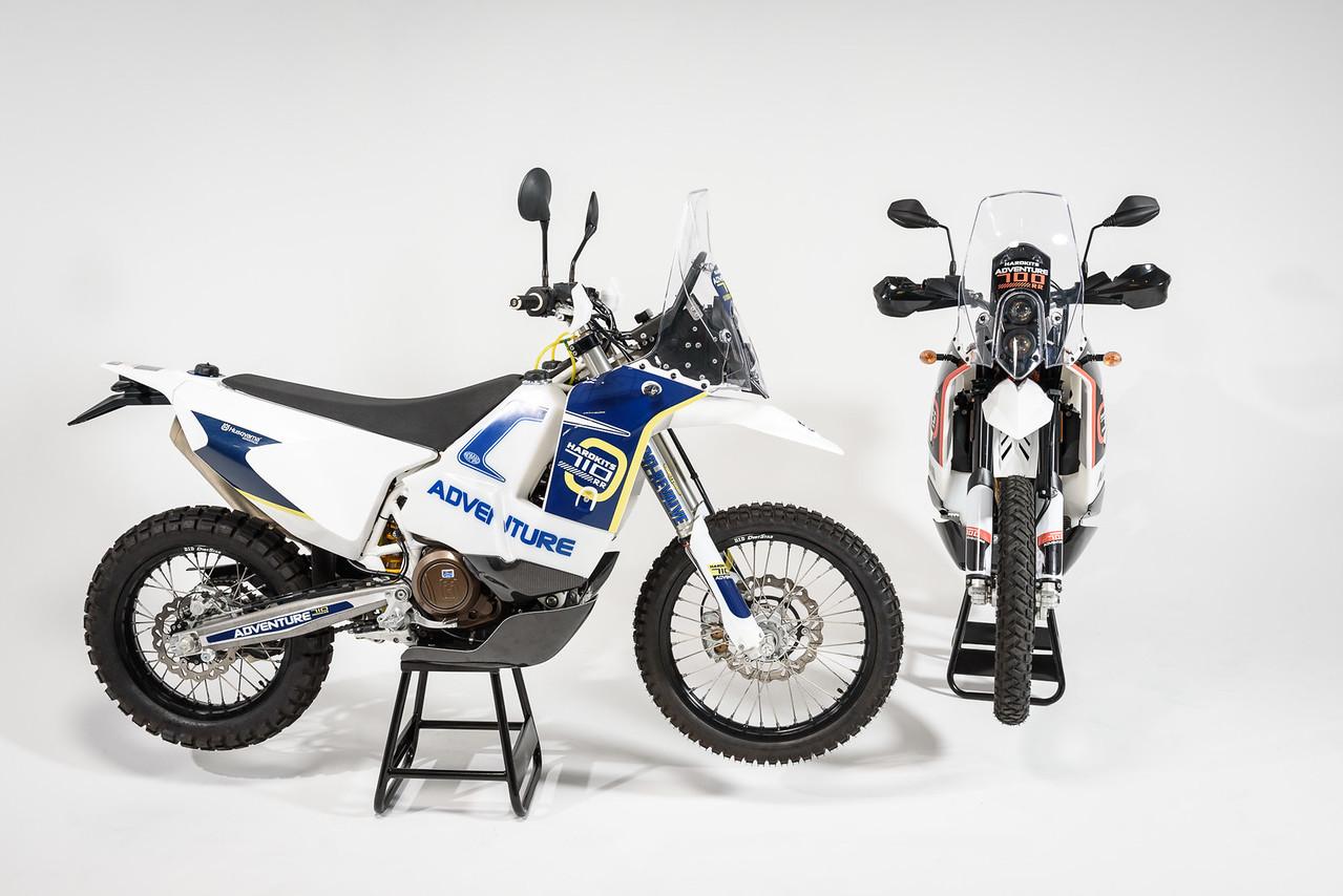 HARD Kits - Stage III Rallye Project (88 of 208)
