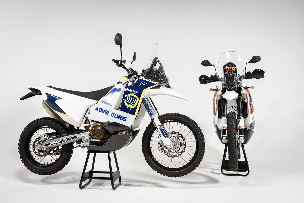 HARD Kits - Stage III Rallye Project (89 of 208)