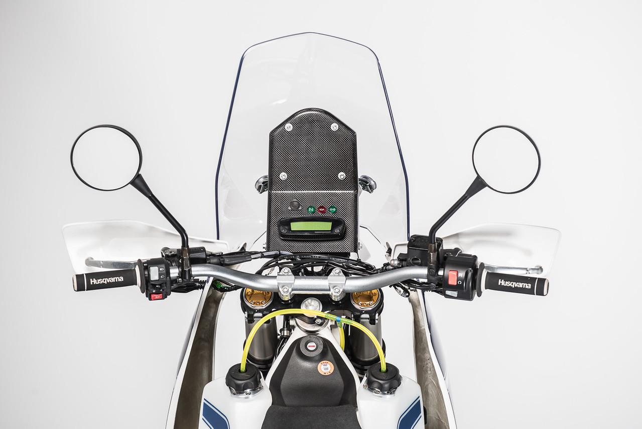 HARD Kits - Stage III Rallye Project (72 of 208)