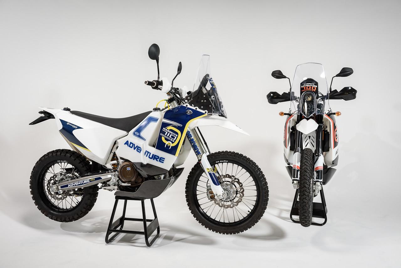 HARD Kits - Stage III Rallye Project (93 of 208)