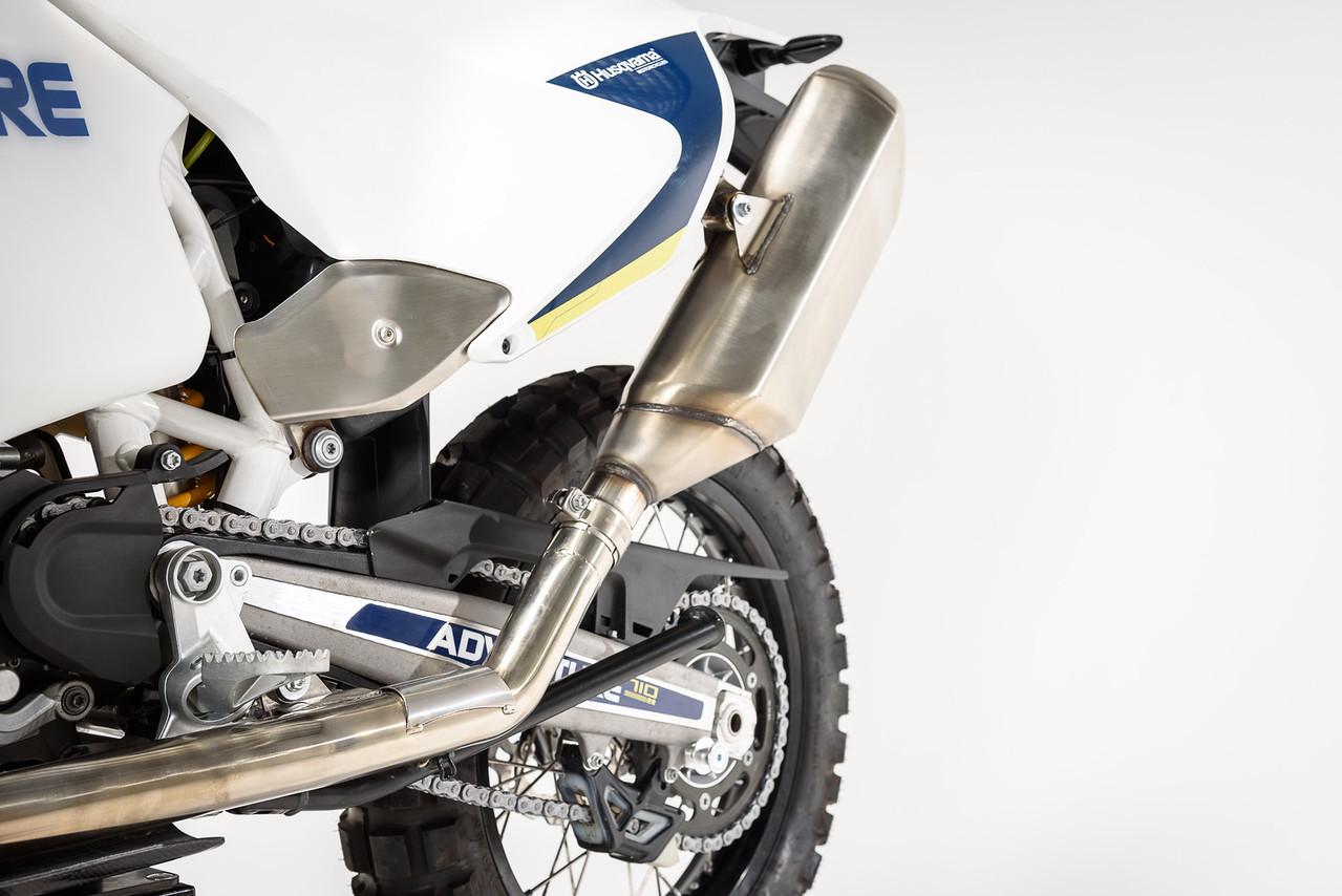 HARD Kits - Stage III Rallye Project (21 of 208)