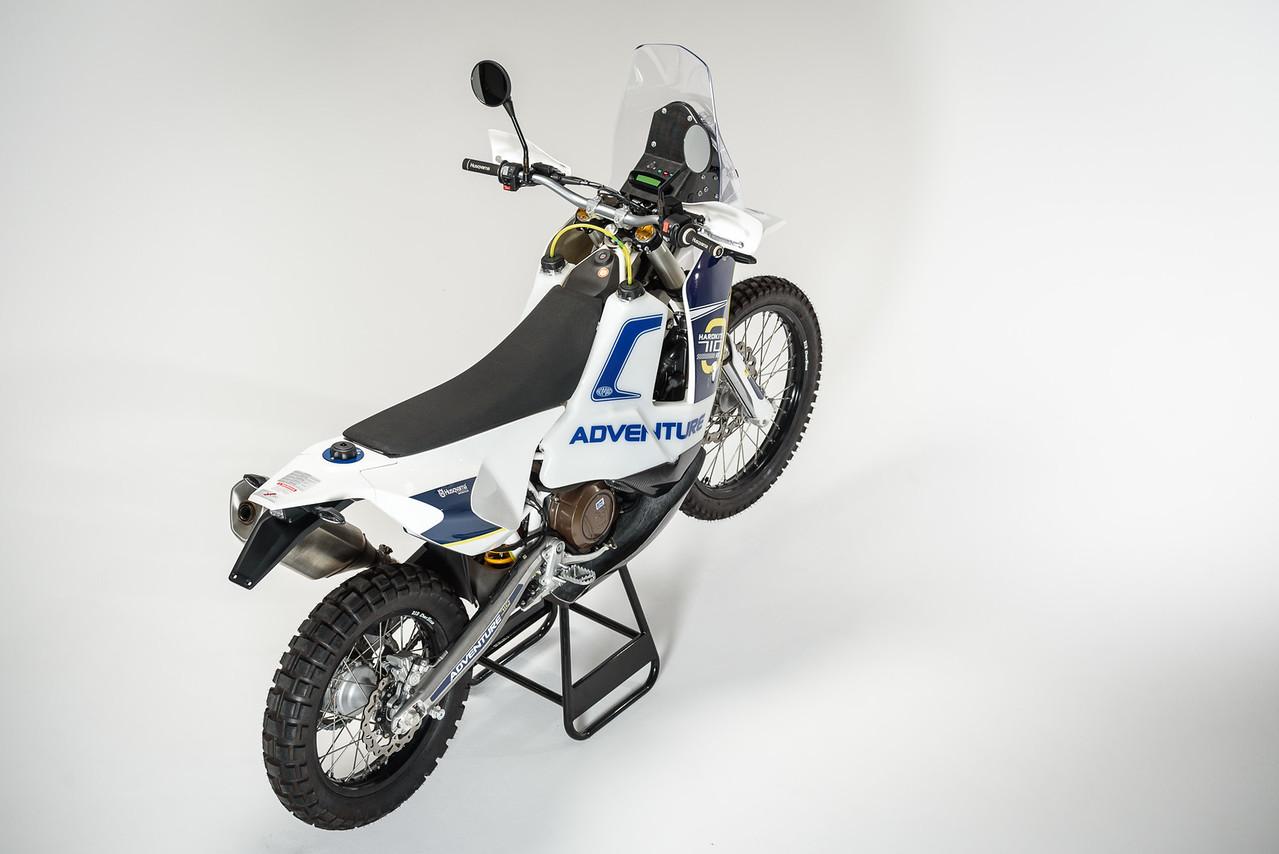 HARD Kits - Stage III Rallye Project (73 of 208)