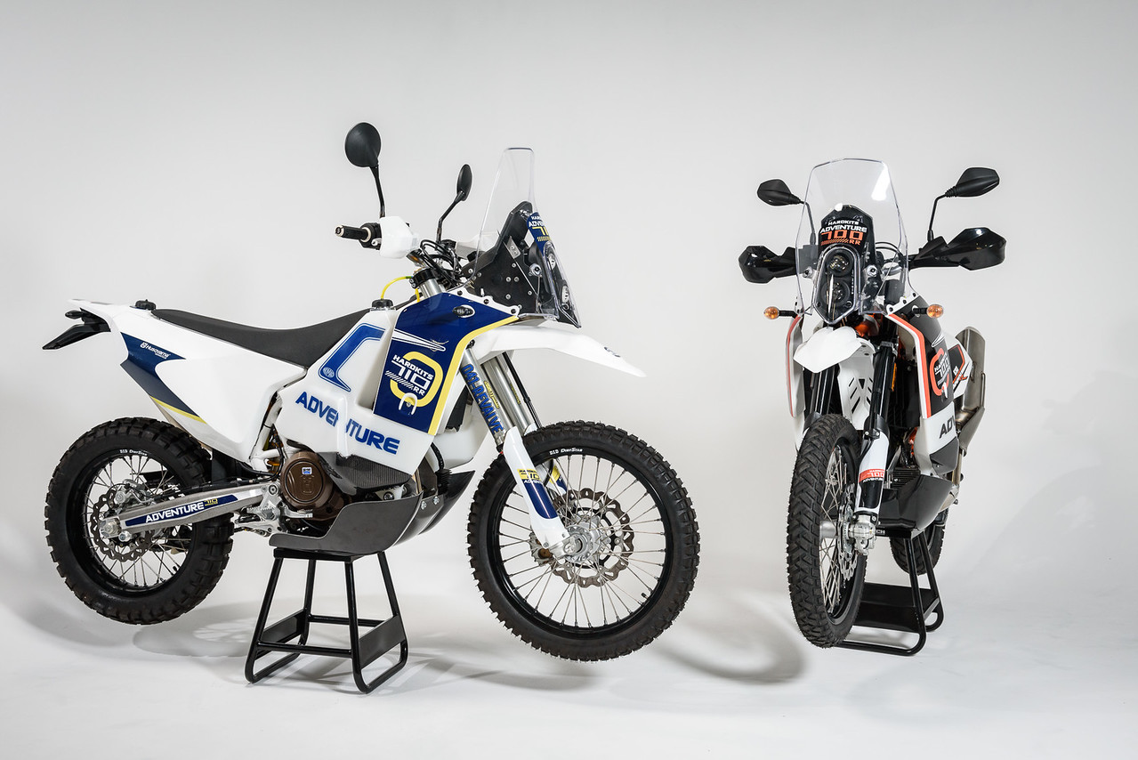 HARD Kits - Stage III Rallye Project (94 of 208)