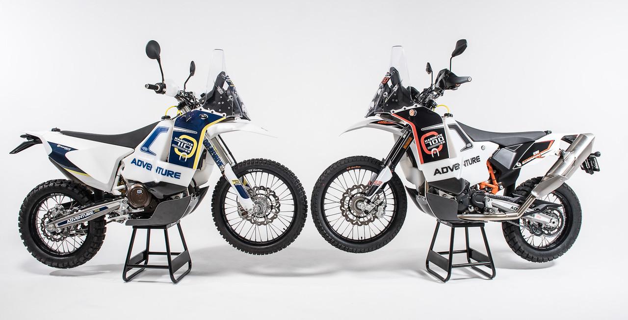 HARD Kits - Stage III Rallye Project (81 of 208)