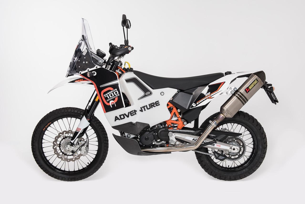 HARD Kits - Stage III Rallye Project (135 of 208)