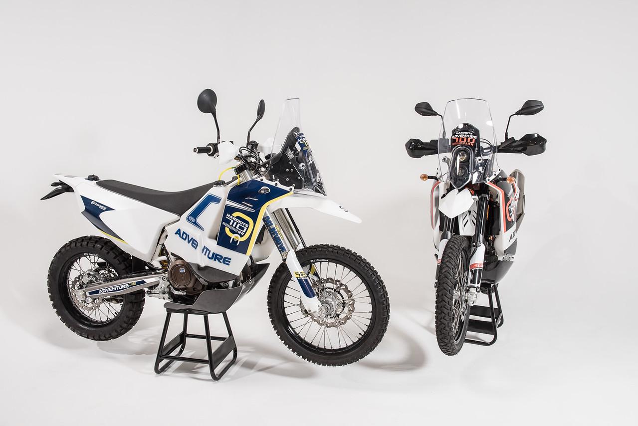HARD Kits - Stage III Rallye Project (91 of 208)