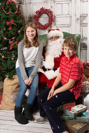 Santa-7549_full-177