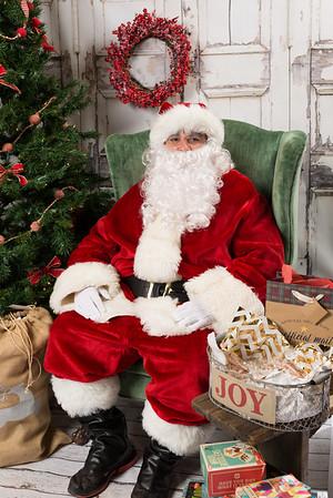 Santa-7538_full-193