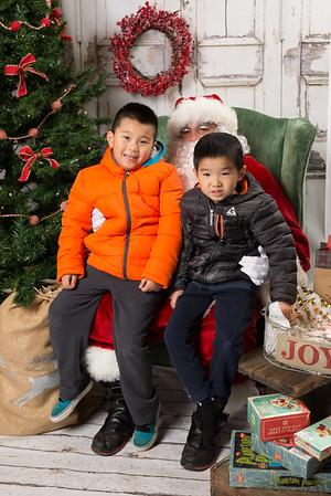 Santa-7546_full-183