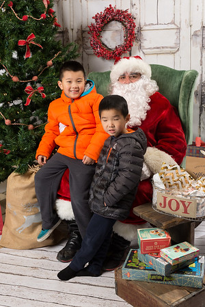 Santa-7545_full-185