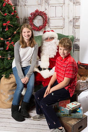 Santa-7548_full-179