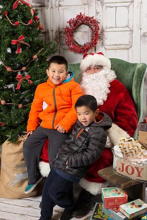 Santa-7542_full-191
