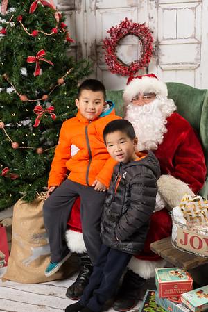 Santa-7543_full-189