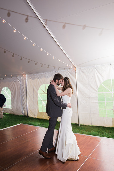 View More: http://kelliwilke.pass.us/lizandandrew